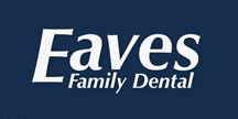 Eaves Family Dental, Penn Yan, NY
